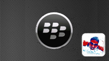 Blackberry_Mueritz_Swim_App
