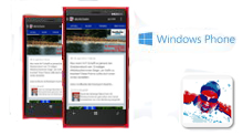 WindowsPhone_Müritz_Swim_App